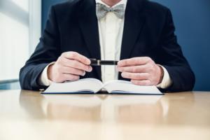 Назначение судебной экспертизы в арбитражном процессе