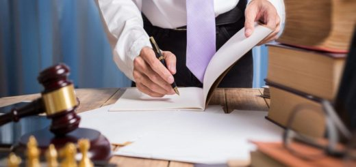 Назначение судебной экспертизы в арбитражном суде