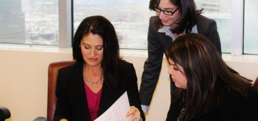 Назначение судебной экспертизы в уголовном процессе