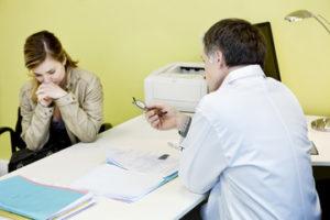 Назначение судебной психолого-психиатрической экспертизы