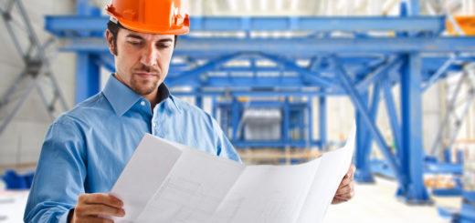 Назначение судебной строительно-технической экспертизы
