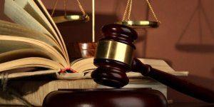 Назначение судом повторной экспертизы