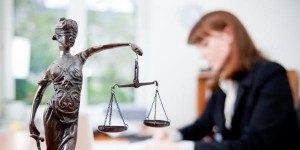 Назначение судом земельной экспертизы