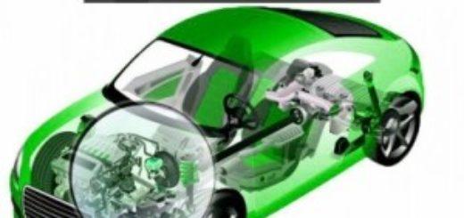 Независимая экспертиза автомобиля для суда — что это такое