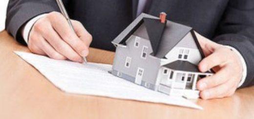 Независимая экспертиза квартиры для суда по всем правилам