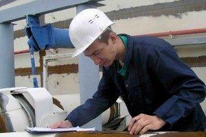 Независимая экспертиза промышленного оборудования