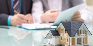 Независимая экспертиза ремонта квартиры для суда цена и возможности