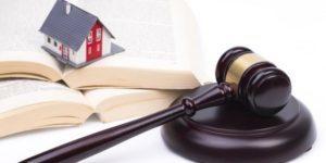 Независимая экспертиза состояния квартиры для суда цена и другие моменты