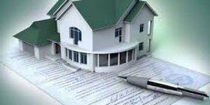 Независимая строительная экспертиза для суда цена разрешения вопросов