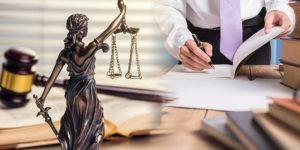 Обжалование судебно-медицинской экспертизы подробности