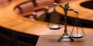 Обжалование судебной экспертизы в гражданском процессе возможно ли это