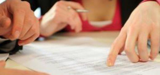 Оплата экспертизы, назначенной судом типичная картина