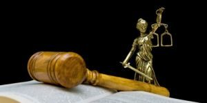Оплата судебно-медицинских экспертиз основная информация