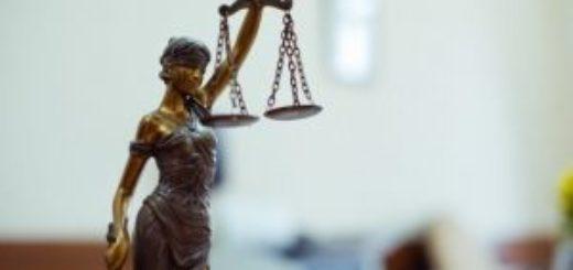 Основания назначения судебной экспертизы в гражданском процессе — каковы они