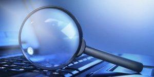 Основания судебно-медицинской экспертизы вводная информация