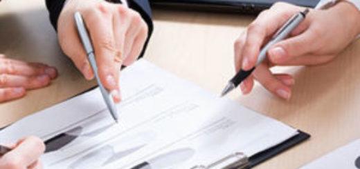 Оспаривание судебной экспертизы в гражданском процессе подробности