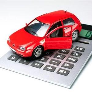 Оценочная экспертиза автомобиля для суда подробности