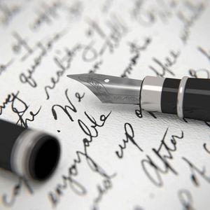 Почерковедческая экспертиза в судебной практике