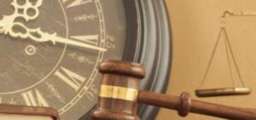 Помощь судам и участникам уголовных процессов