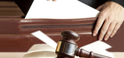 Порядок обжалования судебной экспертизы что следует знать