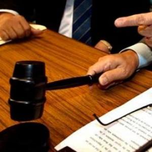 Порядок производства судебной экспертизы общие сведения