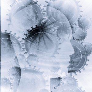 Посмертная психолого-психиатрическая судебная экспертиза ключевые сведения о ней