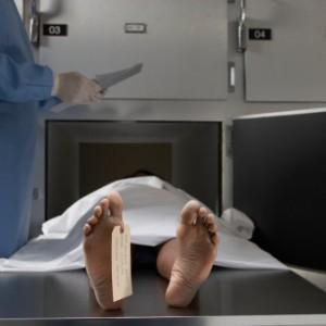 Посмертная судебная экспертиза — что это такое и зачем нужно