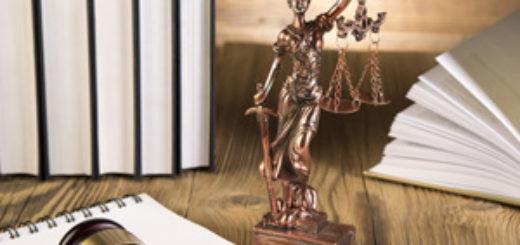 Посмертная судебно-психиатрическая экспертиза и вопросы на нее
