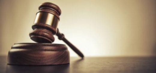 Про назначение экспертизы в судебном заседании
