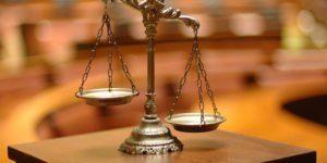 Про оспаривание стоимости судебной экспертизы