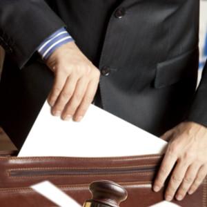 Про оспаривание судебных экспертиз и иные тонкости