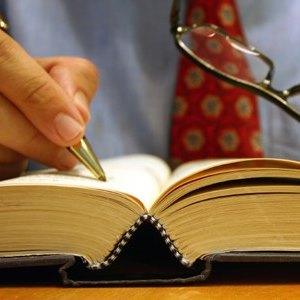 Про порядок назначения судебной экспертизы в гражданском процессе