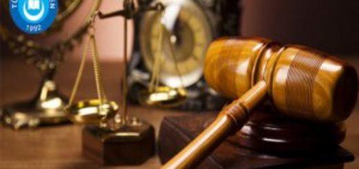 Проведение экспертизы в арбитражном суде