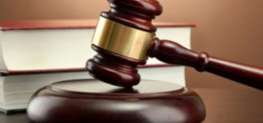 Проведение экспертизы в суде