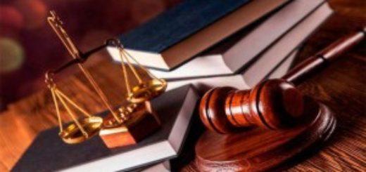 Проведение экспертизы в суде апелляционной инстанции