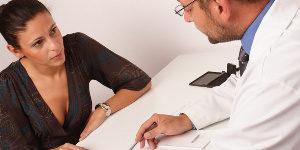 Проведение судебно-психиатрической экспертизы