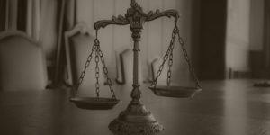 Проведение судебной экспертизы в арбитражном процессе