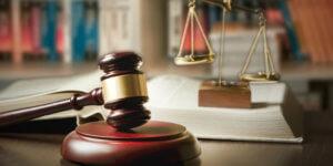 Проведение судебной экспертизы в гражданском процессе