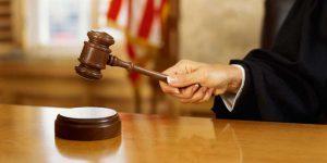 Психиатрическая экспертиза по решению суда