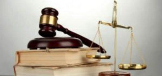 Психологическая экспертиза для суда