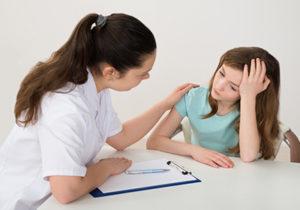 Психологическая экспертиза родителей для суда