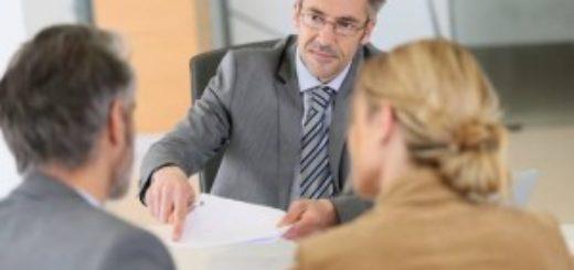 Психолого-лингвистическая судебная экспертиза