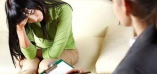 Психолого-педагогическая экспертиза для суда