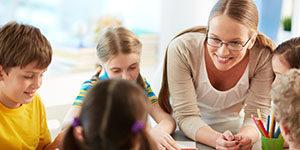 Психолого-педагогическая экспертиза ребенка для суда
