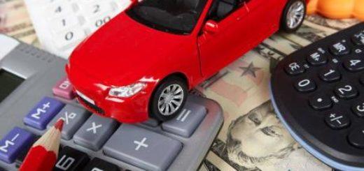 Рыночная оценка стоимости автомобиля