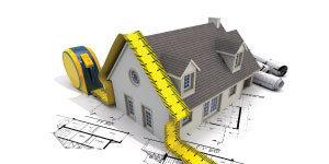Сколько стоит строительная экспертиза назначенная судом