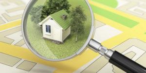 Сколько стоит судебная экспертиза земельного участка