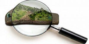Сколько стоит земельная экспертиза для суда
