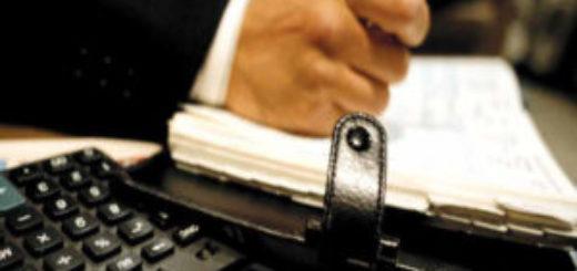 Сроки судебной экспертизы по гражданским делам