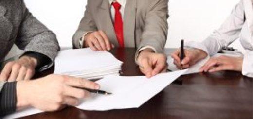 Стоимость экспертизы дома для суда